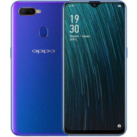OPPO A5s 2/32GB (Blue)