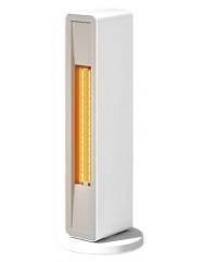Тепловентилятор SmartMi Fan Heater