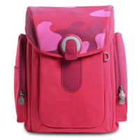 Рюкзак Mi MITU Backpack (Pink)