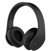 Bluetooth наушники гарнитура HAVIT HV-I66 (черный)