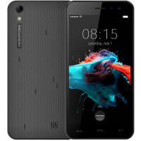 Homtom HT16  1/8Gb (Black)