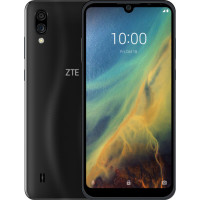 ZTE Blade A5 2020 2/32Gb (Black) EU - Официальный
