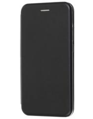 Книга Premium Xiaomi Redmi Note 5 Pro (чорний)
