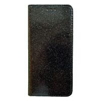 Книга Shine Xiaomi Redmi 6а (черный)