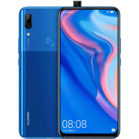 Huawei P Smart Z 4/64Gb (Blue) EU - Официальный
