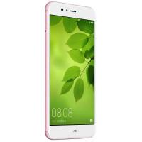 Huawei Nova 2 4/64Gb (PIC-AL00) Pink