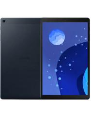 """Samsung SM-T515 Galaxy Tab A 10.1"""" LTE 32GB (Black) SM-T515NZKDSEK"""
