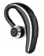 Bluetooth-гарнітура Havit HV-i9 BT (Black)