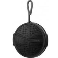 Bluetooth колонка Havit HV-M75 (Black)