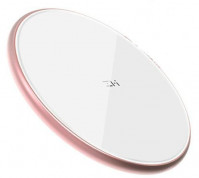 Xiaomi ZMI Purple Rice Wireless Charge (White)