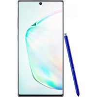 Samsung N975F Galaxy Note 10 Plus 12/256GB (Glow)