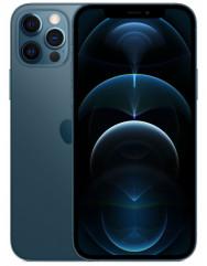 Apple iPhone 12 Pro 512Gb (Blue) MGMX3