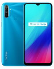 Realme C3 2/32GB (Blue) EU - Офіційний