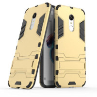 Чехол Skilet Xiaomi Redmi 5 Plus (золотой)