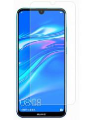 Стекло Huawei Y7-2019 / Y7 Pro 2019 обычное 0.31mm