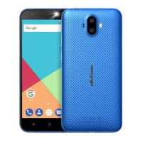 Ulefone S7 Pro 2/16Gb (Blue)