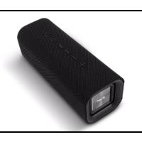 Bluetooth колонка Havit HV-M16 BT (Black)