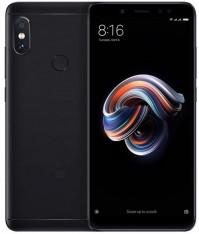 Xiaomi Redmi Note 5 3/32Gb (Black) - Global Version
