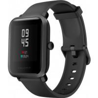 Смарт-часы Amazfit Bip S (Carbon Black)