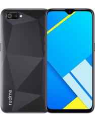 Realme C2 2/32GB (Black) EU - Офіційний