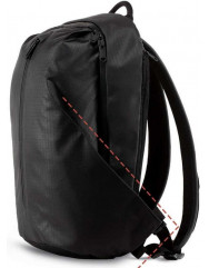 Рюкзак RunMi 90 Points All Seasons Backpack (Black)