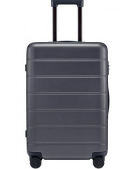 "Валіза Xiaomi Luggage 20"" (Grey)"