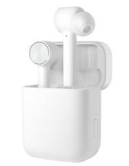 TWS навушники Xiaomi Air Mi True Wireless Earphones EU (White)
