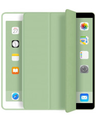 "Чехол Smart Case Series для Apple iPad Pro 12.9"" 2018 (салатовый)"