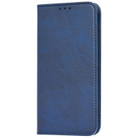 Книга VIP Xiaomi Redmi Note 8 (синий)