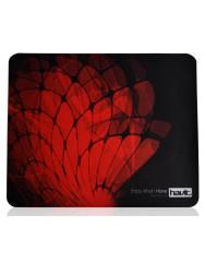 Килимок для мишки Havit HV-MP808 (Red)