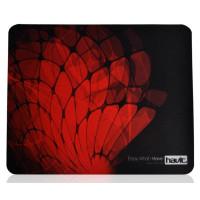 Коврик для мышки Havit HV-MP808 (Red)
