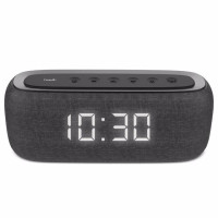 Bluetooth колонка Havit HV-M29 (Black)