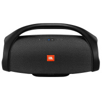 Bluetooth Колонка JBL Boombox Big (Black) Copy