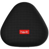 Bluetooth колонка Havit M36 (Black)