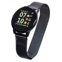 Смарт-часы Smart Watch Q1 (Black)