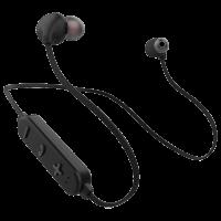 Bluetooth-наушники VJP B88 (Black)