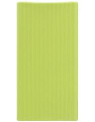 Чохол Xiaomi Mi Power Bank 3 20000 mah (Lime)