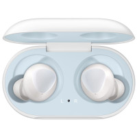 Наушники Samsung Galaxy Buds (White) R170
