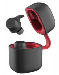 TWS навушники Havit HV-G1 Pro (Black)