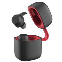Bluetooth наушники HAVIT HV-G1 Pro (Black) wireless charger