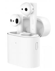 TWS наушники Xiaomi Mi Air 2s (White)