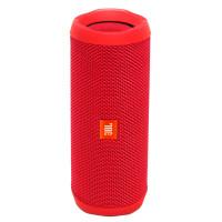 Портативная Bluetooth Колонка JBL Flip 4 Red - Original
