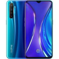 Realme X2 8/128GB (Blue)