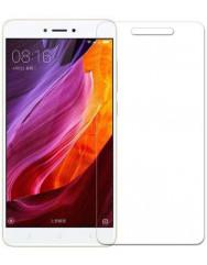 Скло Xiaomi Redmi Note 4