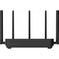 Xiaomi Mi AloT Router AC2350 (DVB4248GL)