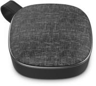 Bluetooth колонка  HAVIT HV-M63 BT (Black)