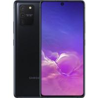 Samsung G770F Galaxy S10 Lite 6/128 (Black) EU - Официальный