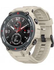Смарт-часы Amazfit T-Rex Rock (Khaki)