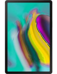 "Samsung SM-T725 Galaxy Tab S5e 10.5"" 64GB LTE (Black) EU - Официальный"