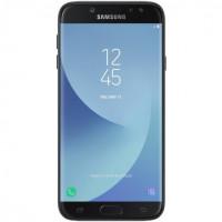 Samsung Galaxy J7 Black (J730) - Официальный